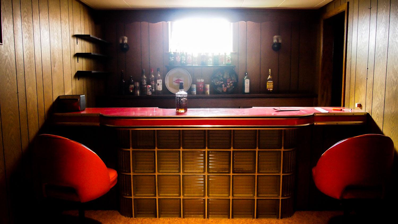 Bar Minnesota
