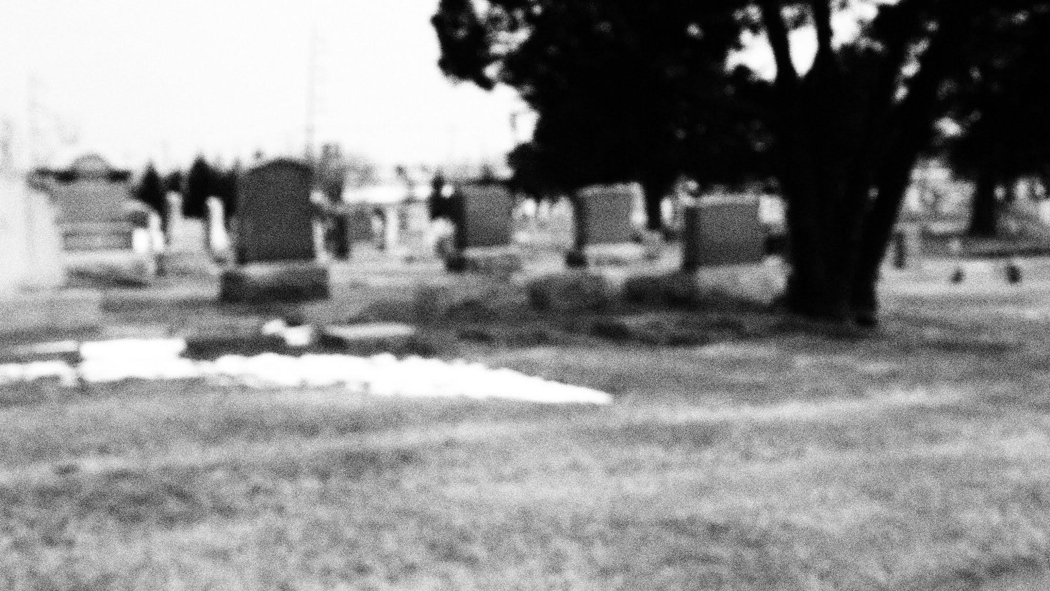 Shiloh Cemetery Hiawatha Cedar Rapids Iowa