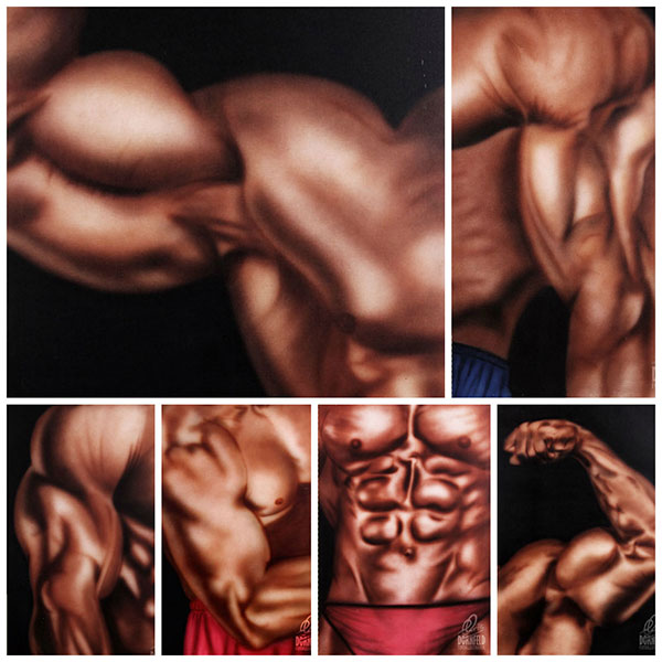 airbrush-bodybuilder
