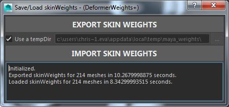 deformerweightsplus