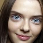 eyes_Masha_Tyelna3