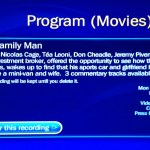 How to stream your ripped DVDs to TiVo with metadata and commentaries
