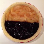 PiePress. Or, WordPie.