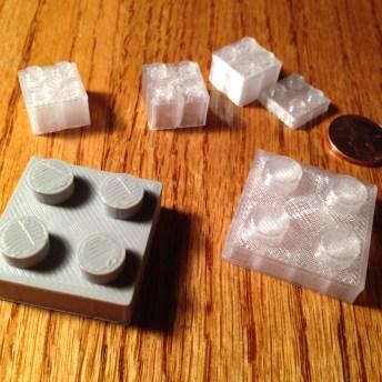assorted-bricks