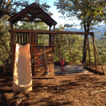 playset-after
