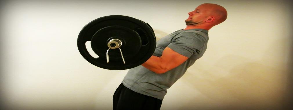 11 haeufigsten Fehler, die Maenner beim Training machen Fitnesstrainer Personal Trainer Personaltrainer Online Coach Wien