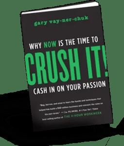 crush-it-book