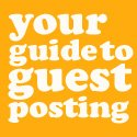 Guest Posting Guide