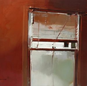 Christopher Gallego-Contemporary Painter-Blog-Image Title-Chelsea James