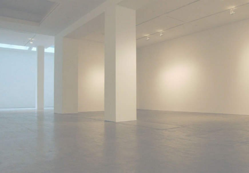 Christopher Gallego Blog Post: 11 Exhibition Tips for the Newbies
