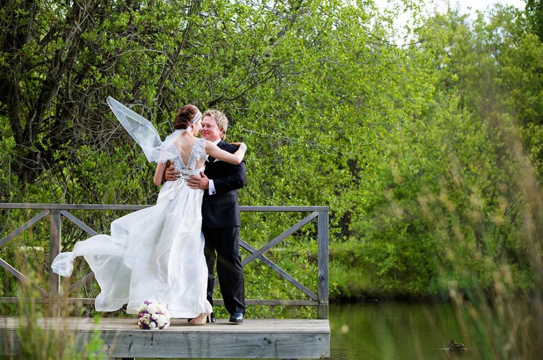 Daylesford Wedding Photographer