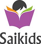 Saikids