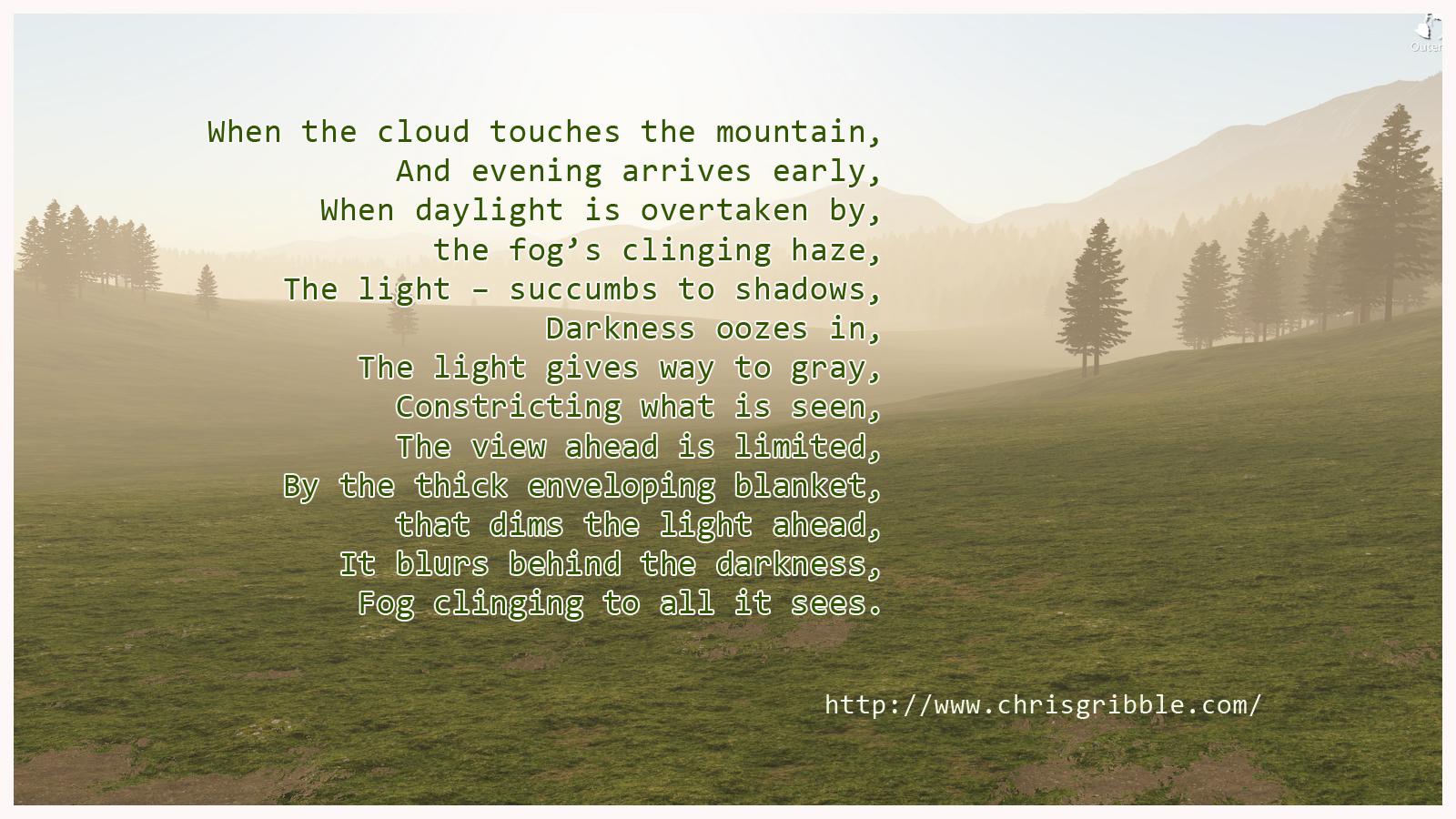 fog4 copy