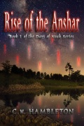 Rise of the Anshar