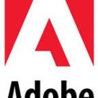 In Defense of the Devil – Adobe's Creative Cloud