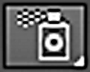 Adobe Illustrator's Symbol Sprayer Tool