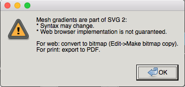 SVG2 syntax warning on gradient meshes