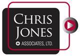 CJ&A logo low res