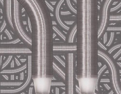 Pastic Cups: full zoom