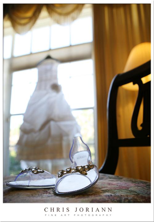 kate brian dress shoes