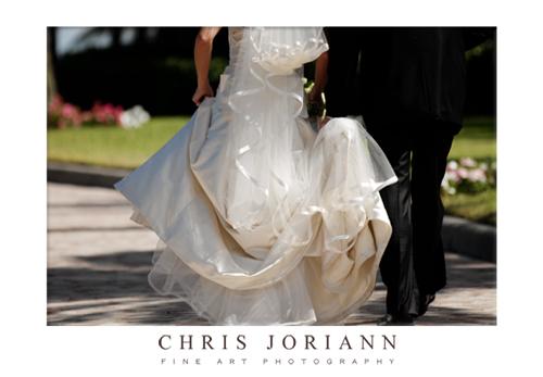 bride groom rear