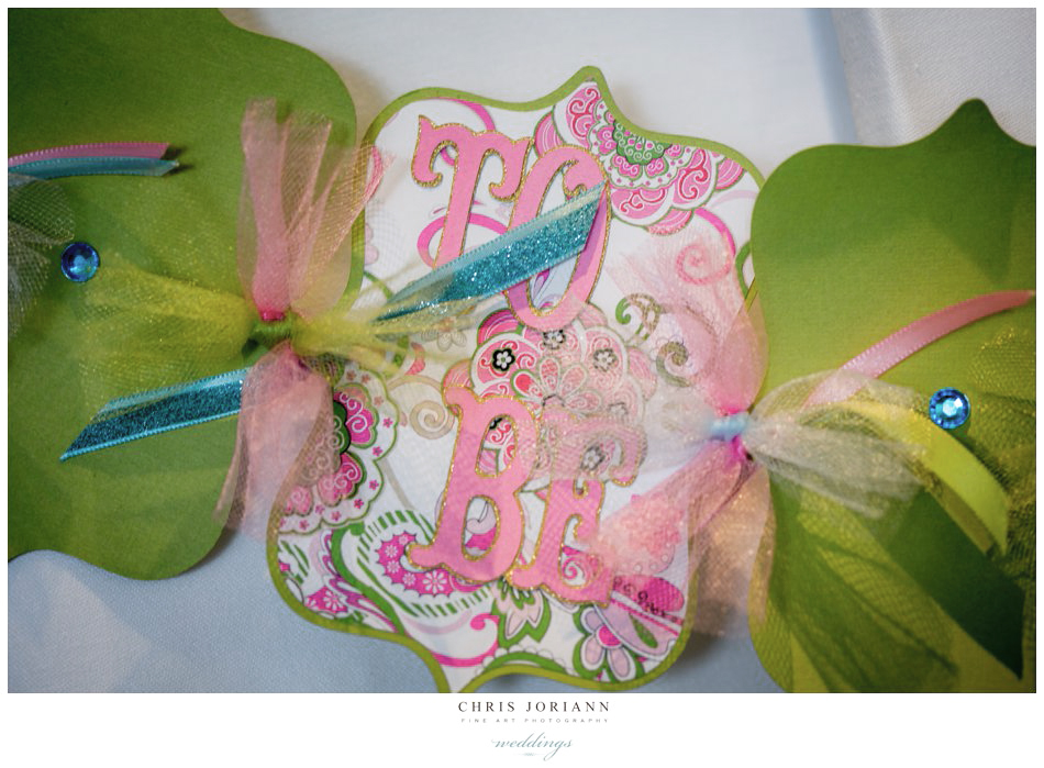 merediths lilly pulitzer themed bridal shower was held at a private beach club in palm beach guests all dressed in lilly patterns enjoyed a fabulous