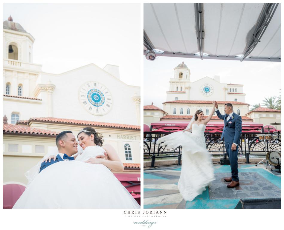 Destination Wedding Legenda 3
