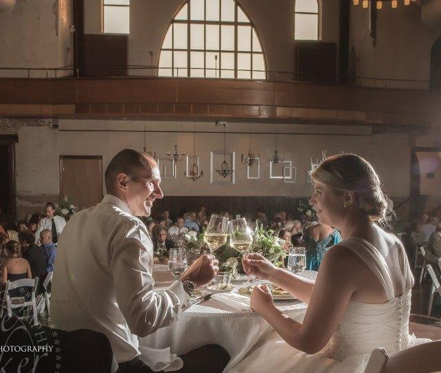 Brooklyn Arts Center Weddings Wilmington Nc Photographers