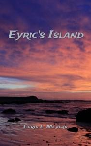 Eyric's Island