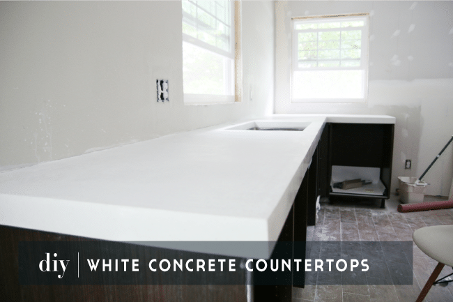 Different Kinds Kitchen Countertops