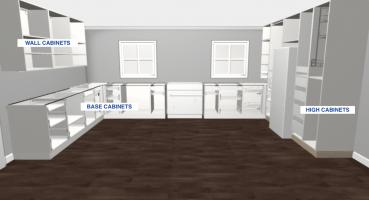IKEA Kitchen Planner   Chris Loves Julia