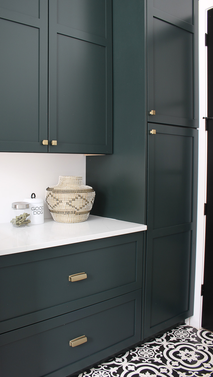 Colors We Re Considering For Our Phase 1 Kitchen Cabinets Makeover Chris Loves Julia