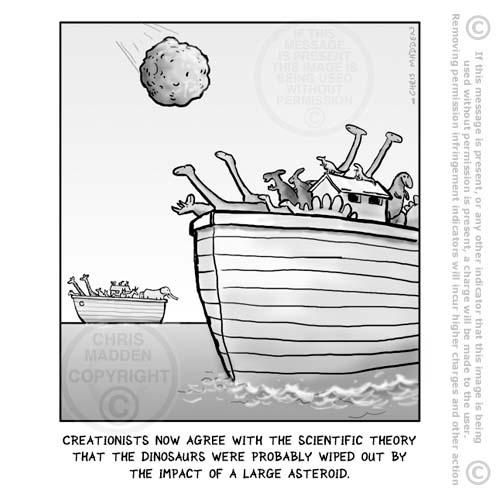 Dinosaurs-Ark-asteroid-2-cjmadden