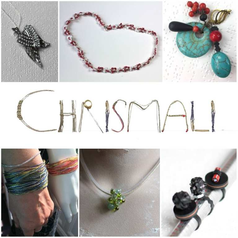 bijoux chrismali (2)