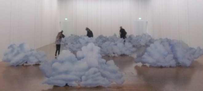 nuages LE 2