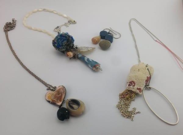 bijoux-nature-3-chrismali