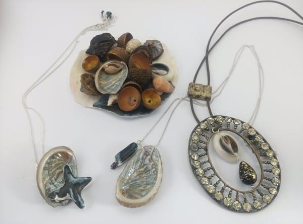 bijoux-nature-5-chrismali