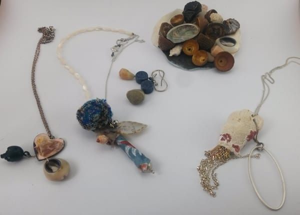 bijoux-nature-chrismali