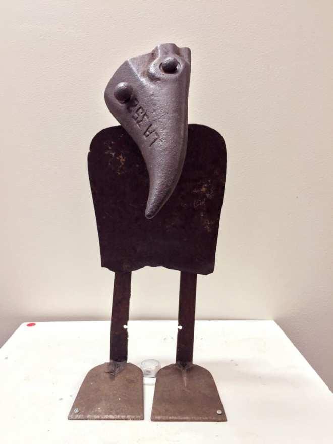 RECUP-ART--Ambroise-Monod