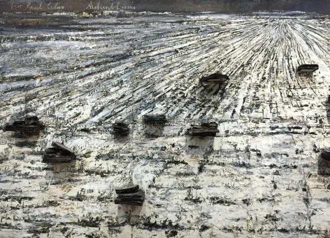 kiefer-Beaubourg-retrospective--2006-détail-pour-Paul-Ceylan