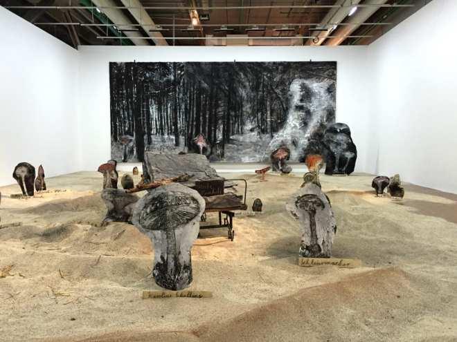 kiefer-Beaubourg-retrospective--(8)-pour-madame-de-Stael