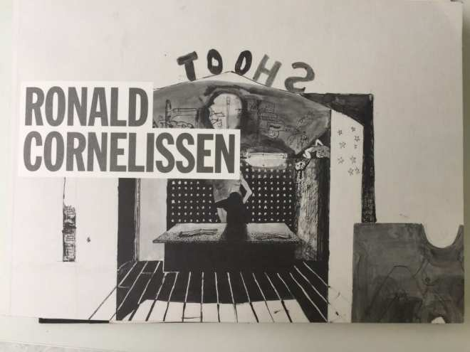 RONALD CORNELISSEN (2)