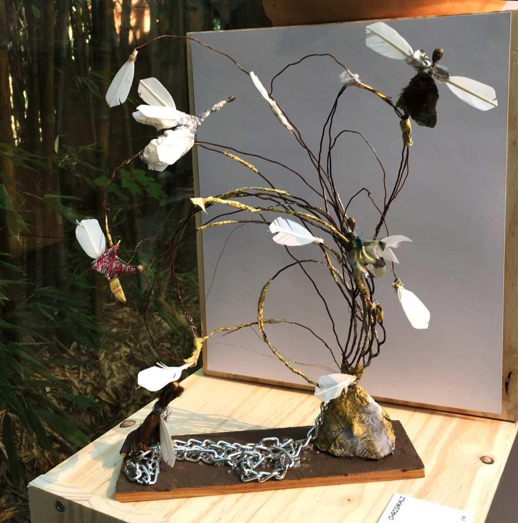 Chrismali-arbre-à-vies
