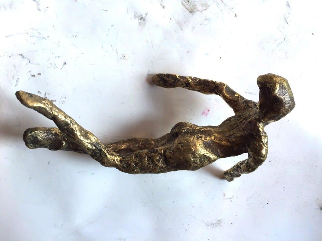 bronze-en-cours-3-(1)