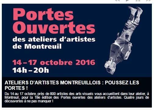 po-montreuil-2016