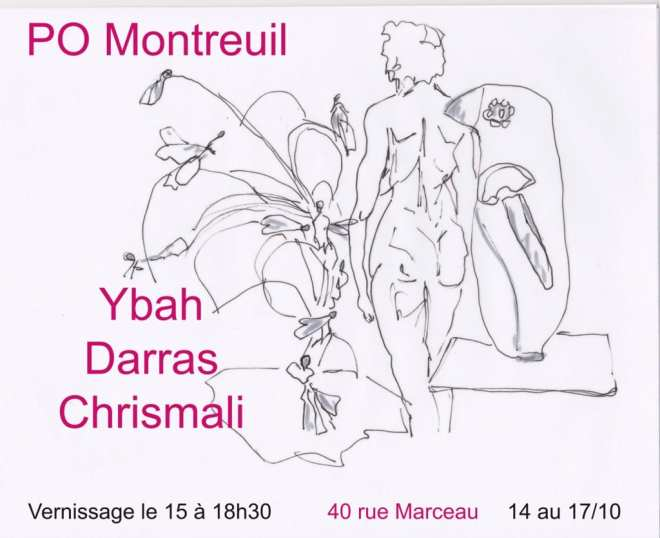 po-montreuil-2016-vernissage-2
