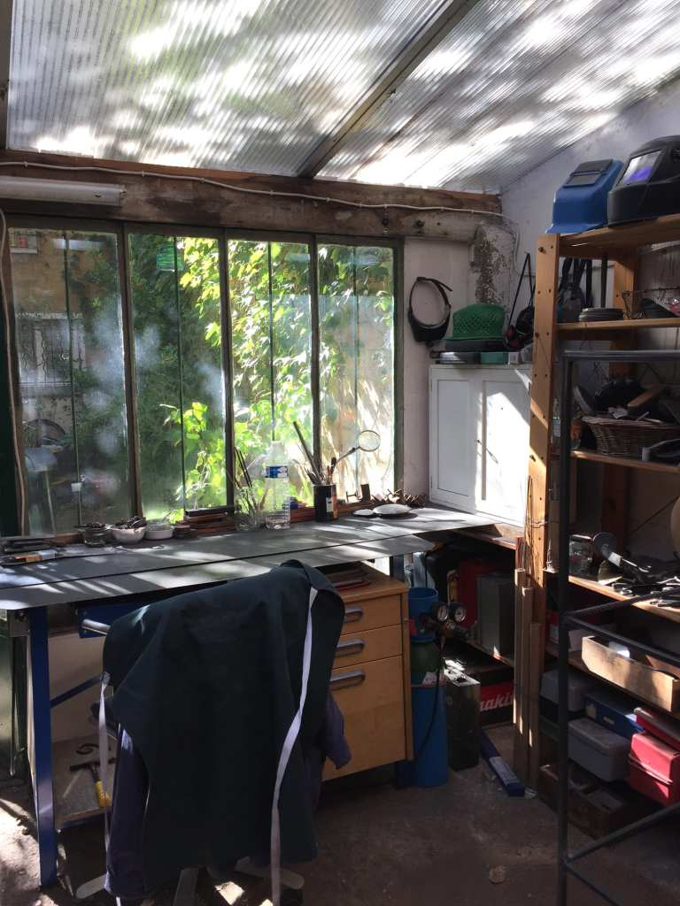 atelier-de-francoise-darras-10