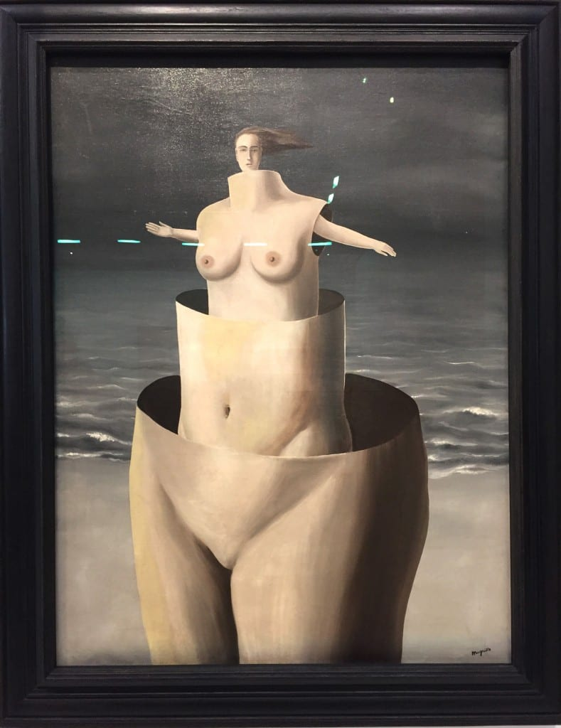 magritte-3