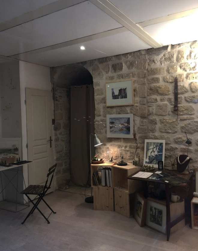 atelier-ambiance