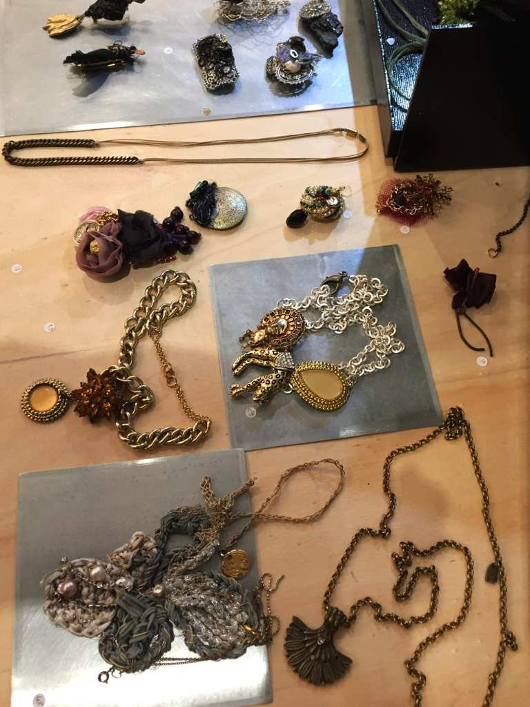 bijoux-atelier